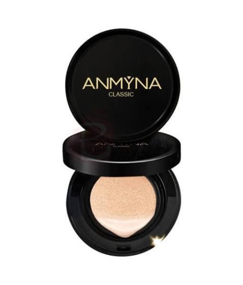 anmyna cc cushion, anmyna, cc cream, cushion, bellesy